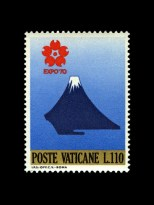expo-70-stamp