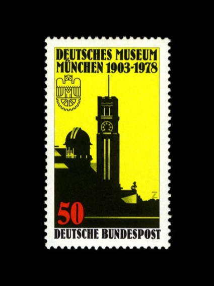germany-stamp-1978