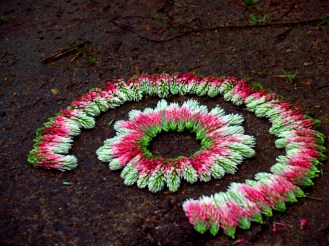 land_art_photograpy_ludovic_fesson_11