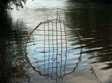 land_art_photograpy_ludovic_fesson_21