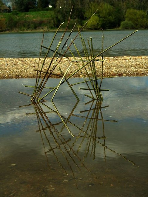 land_art_photograpy_ludovic_fesson_23