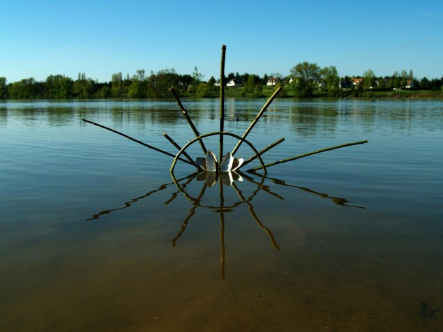 land_art_photograpy_ludovic_fesson_6