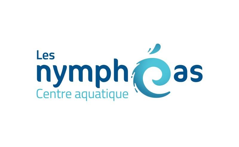 les-nympheas-logo-piscine