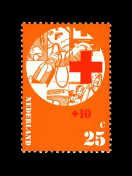 marte-dutch-stamp-1970s