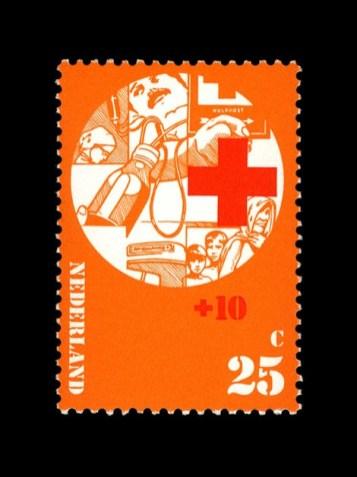 marte-dutch-stamp-1970s