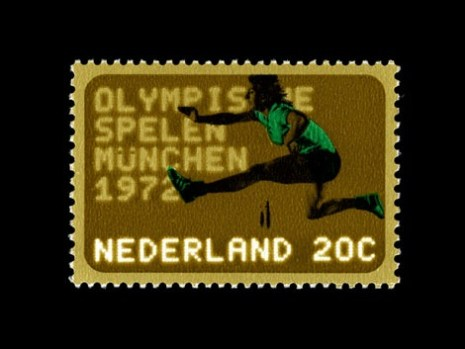 munich-olympics-stamps-1972