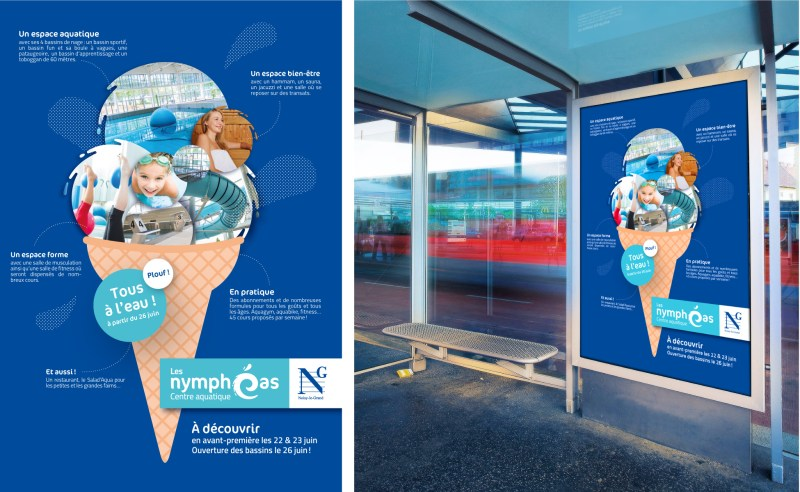 poster-openning-swimming-pool-glace