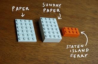 Lego-NY-New-York-01