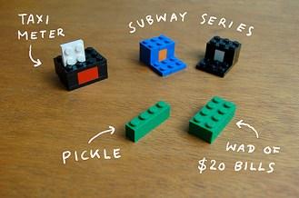 Lego-NY-New-York-06