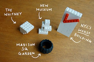 Lego-NY-New-York-14