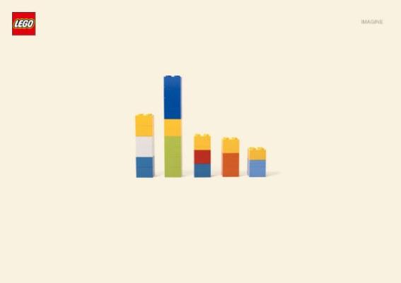 lego-simpsons