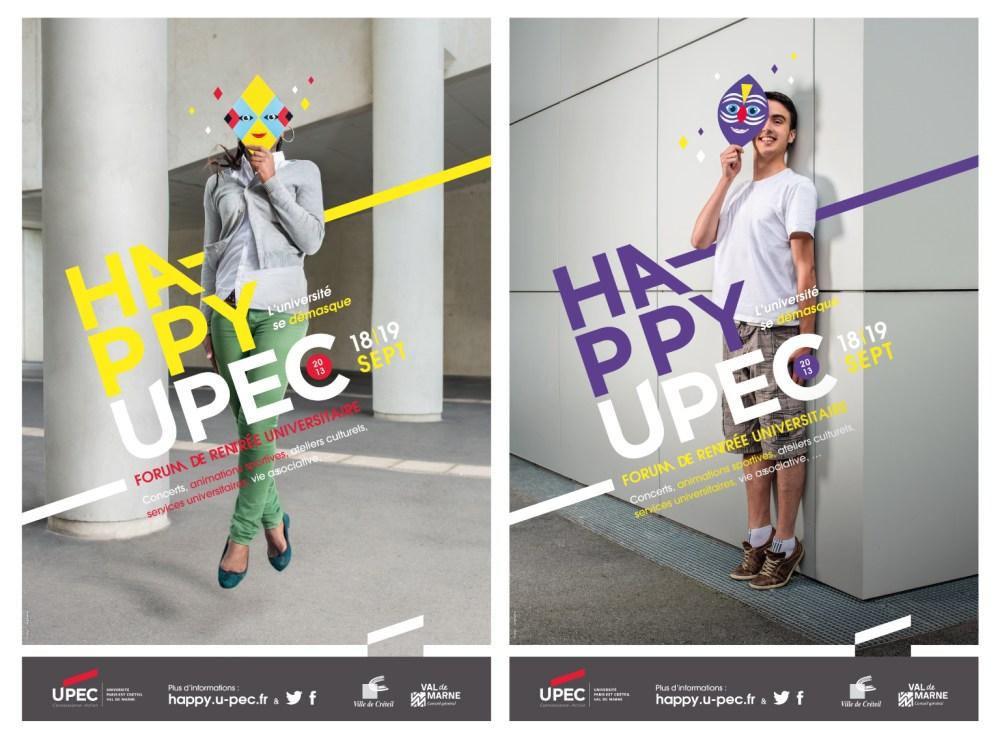 Affiche-communication-universite-upec-etudiants-1