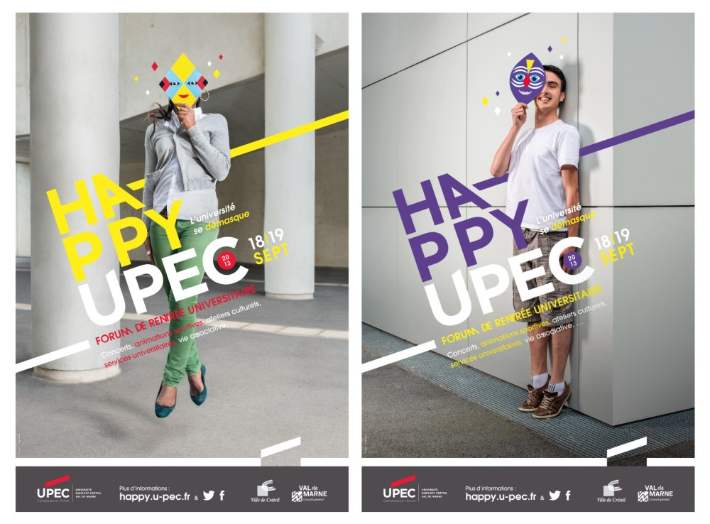 Affiche-communication-universite-upec-etudiants-1