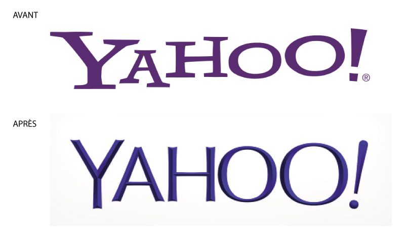YAHOO-LOGO-BEFORE-AFTER