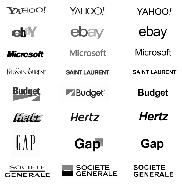 branding-logos-famous-less-is-more