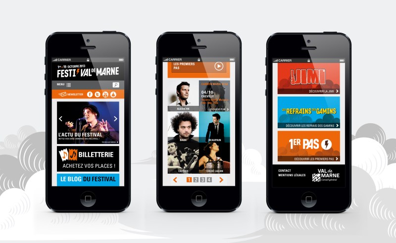 iPhone_FVM13_responsive_design