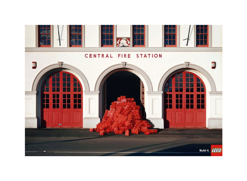lego_firestation