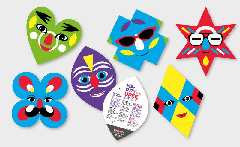 masque-flyer-happy-upec-2013