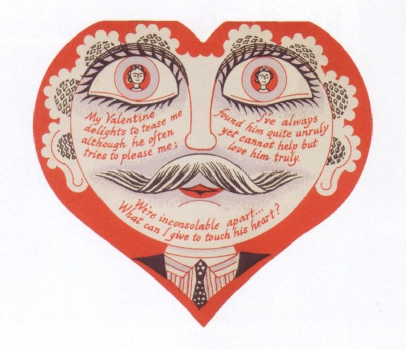 great-illustration-edward-bawden-love-cards