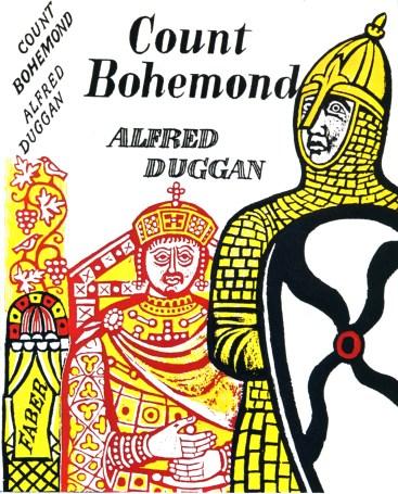 edward_bawden-graphic-designer-bohemond-cover