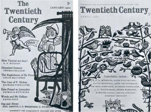 edward_bawden-graphic-designer-book-cover-2