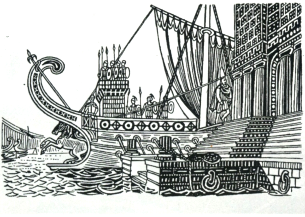 edward_bawden-graphic-designer-draw-history-3