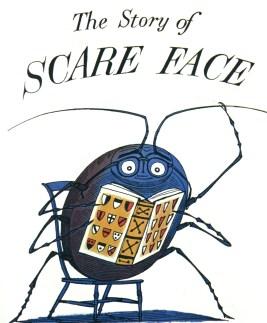 edward_bawden-graphic-designer-scareface