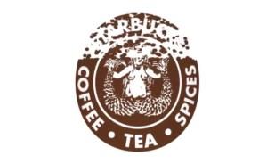 évolution des logos célèbres