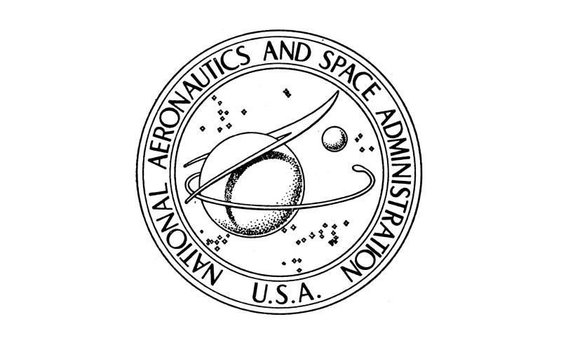 logo-nasa-1959