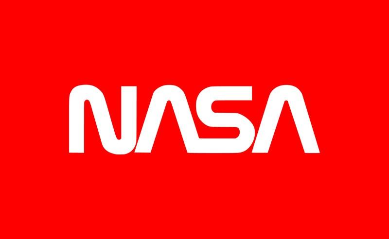 logo-nasa-1975