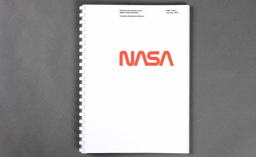 nasa-logo-guideline-1975-1
