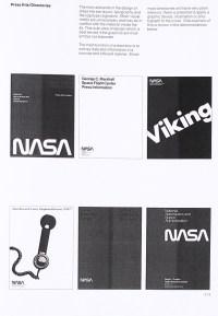 nasa-logo-guideline-1975-12
