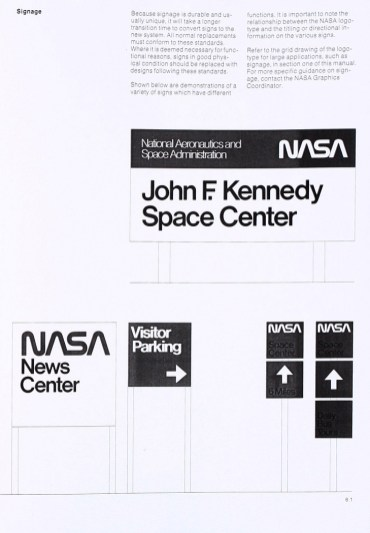 nasa-logo-guideline-1975-14