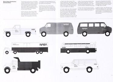 nasa-logo-guideline-1975-16-vans