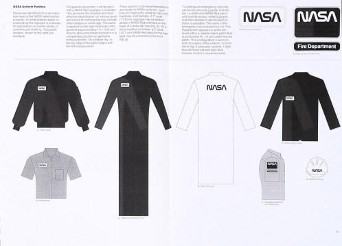 nasa-logo-guideline-1975-17-clothes