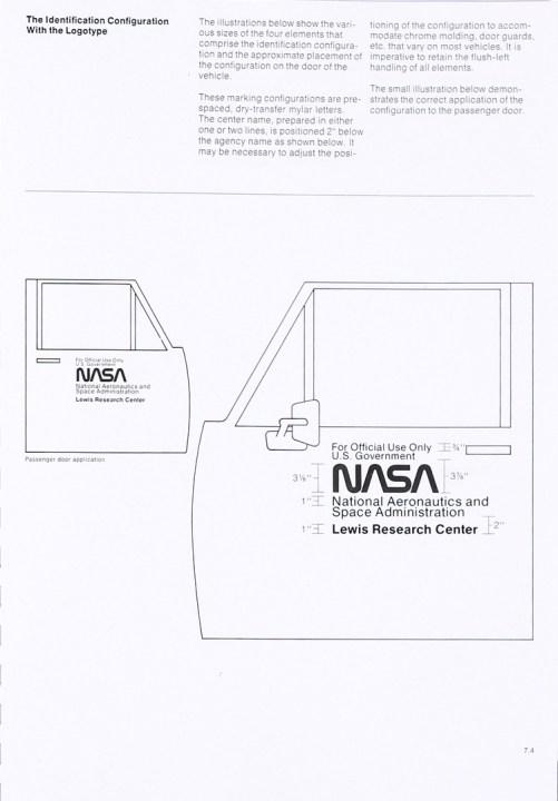 nasa-logo-guideline-1975-19