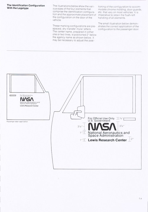 nasa-logo-guideline-1975-19