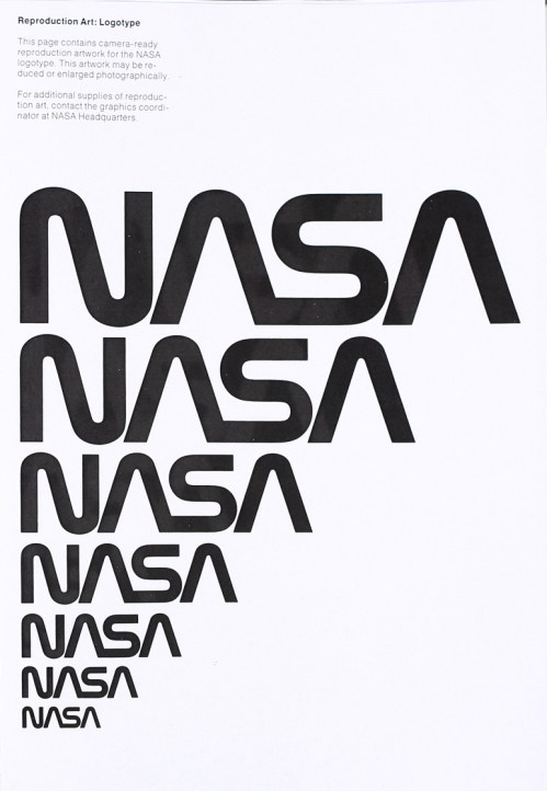nasa-logo-guideline-1975-9