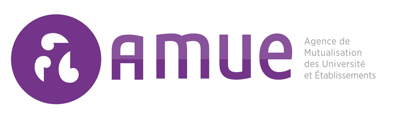 3-recherche-logo-apostrophe-amue