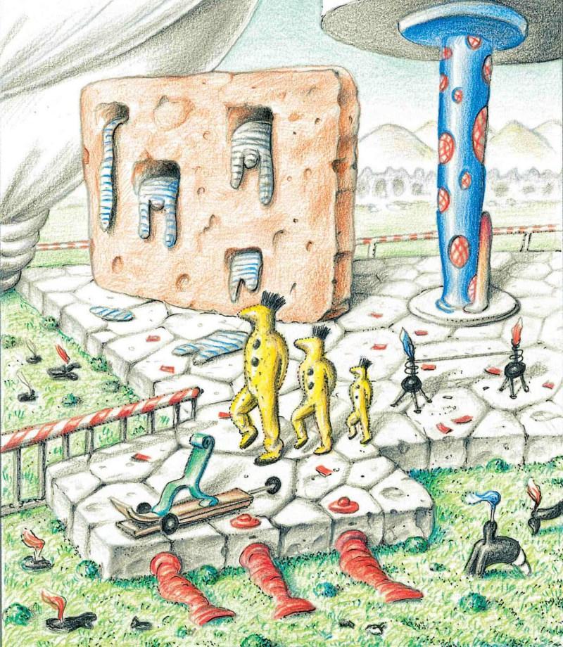 CodexSeraphinianus-hd