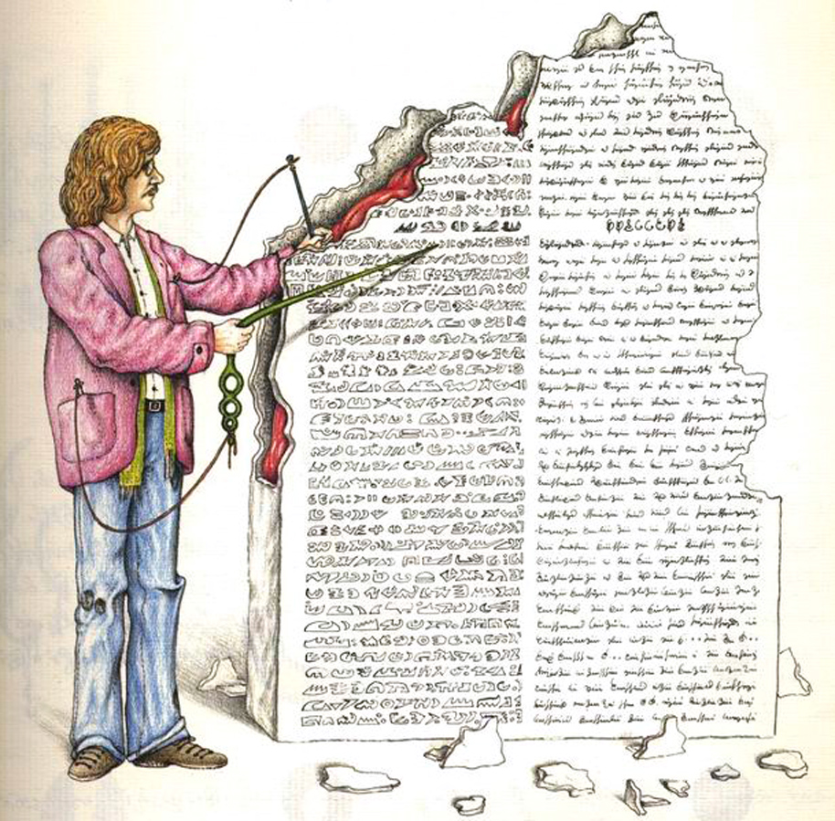 codex-pierre-rosette