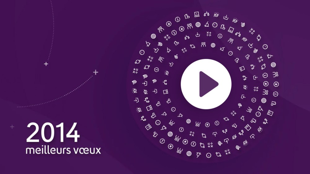 voeux-play