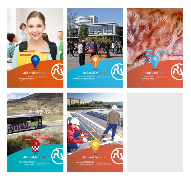 campagne-region-education-patrimoine-transport