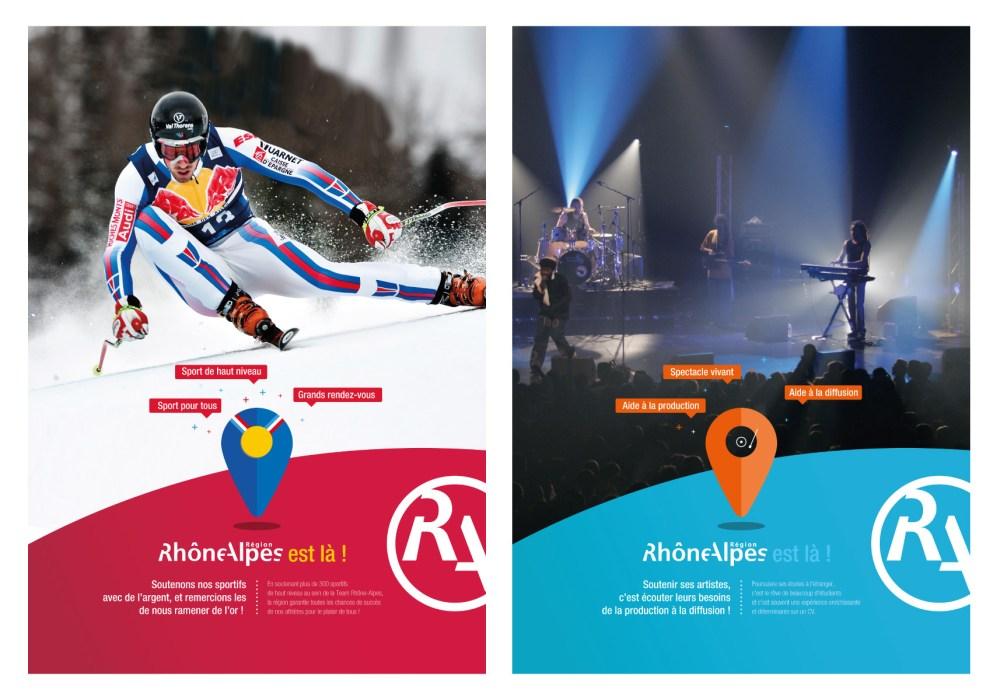 campagne-region-sport-culture
