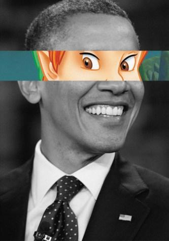 obama-pete-pan