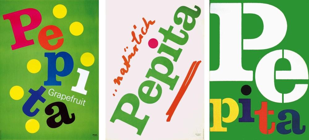 pepita-typographic-poster-leupin