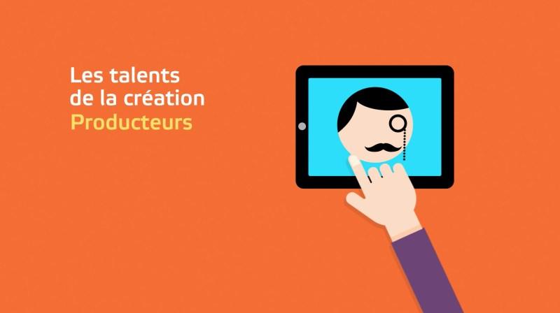 talents-creation-producteurs