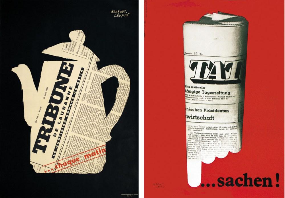 tat-leupin-poster_111066_z