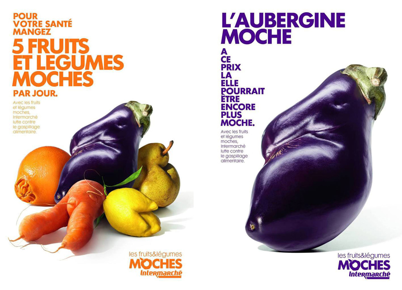5-fruit-legume-jour-moche-pub