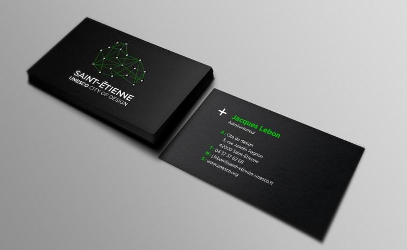 Business-card-st-etienne-design